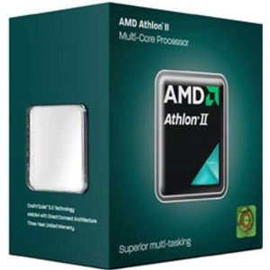 AMD Athlon II X3 445 ADX445WFGMBOX.jpg